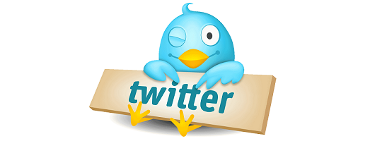 How To Acquire Links Through Twitter