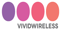 VividWireless